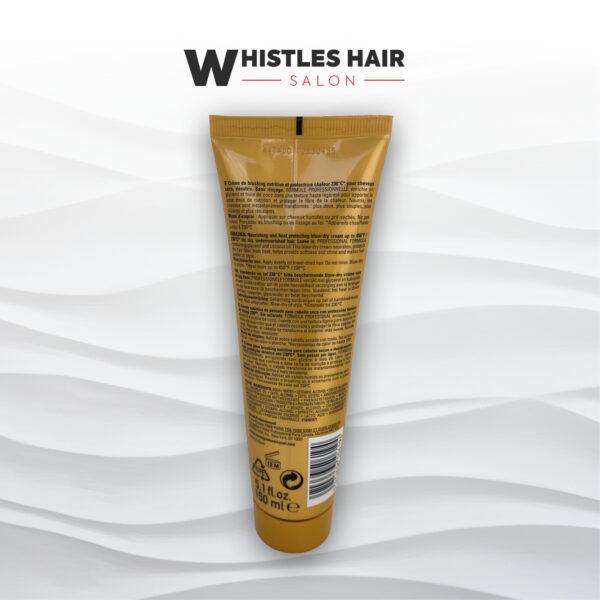 Whistles Hair Salon - Product